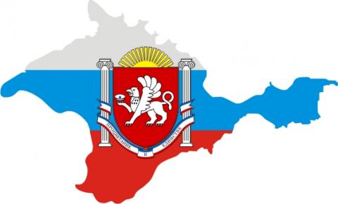 Интересно, сколько раз майданных патриотов нужно ткнуть носом в лоток, чтобы они признали очевидное? Крым - это Россия!
