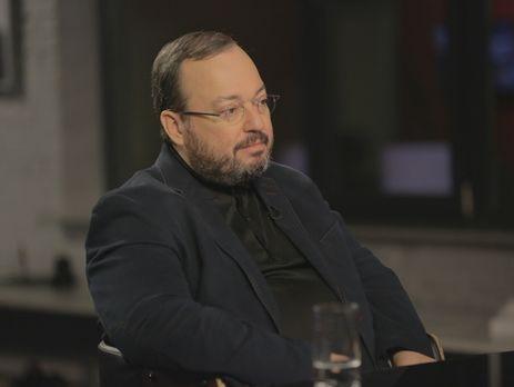 Белковский: У Медведева проб…