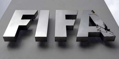 ФИФА планирует изменить правила футбольного чемпионата