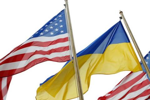 Мифы Украины: поддержка США