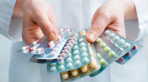 Лекарства подорожают?