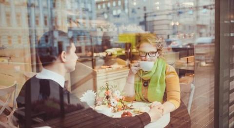 8 бесшумных способов как муж…