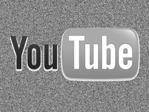 YouTube не придется уходить …