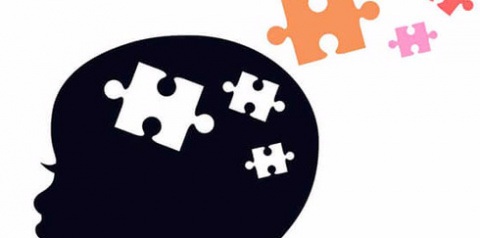 Аутистический мозг: мышление по ту сторону спектра