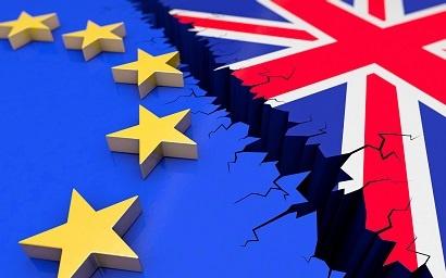 Принцип домино и новые взгляды в сторону Европы
