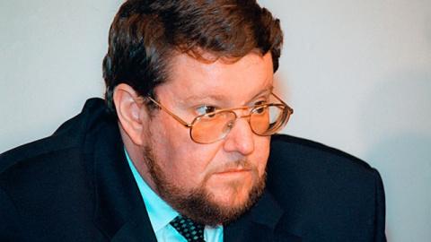 Сатановский: Не мешайте российским профессионалам делать в Сирии свою работу