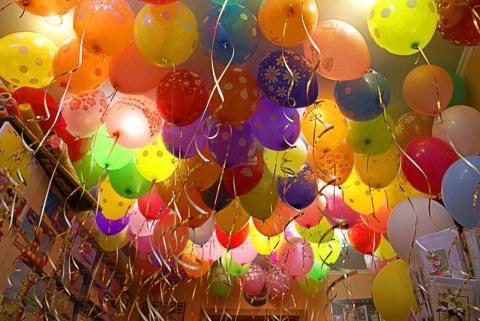 8 идей как отпраздновать ден…