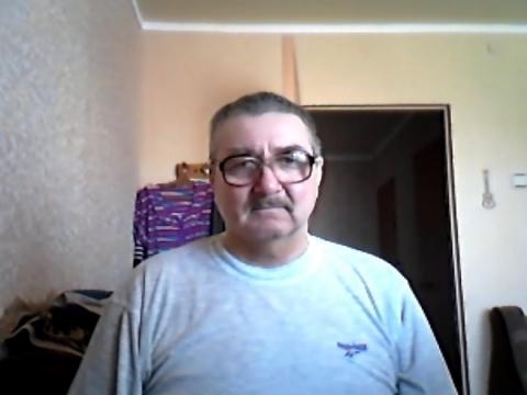 Vasily Osipov
