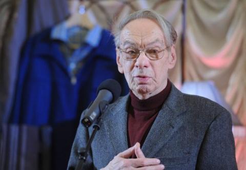 На Украине продолжают оскорблять покойного Баталова из-за Крыма: «Предатель».