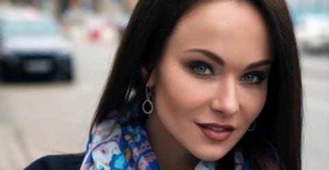 Звезда сериал «Маргоша» 35-летняя Мария  Берсенева  больше не сможет ходить?