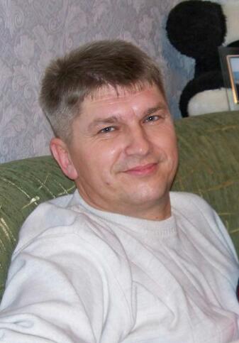 Павел Канаев (личноефото)