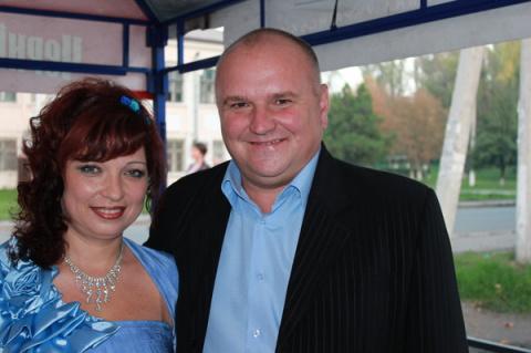 Олег Мартьяненко (личноефото)