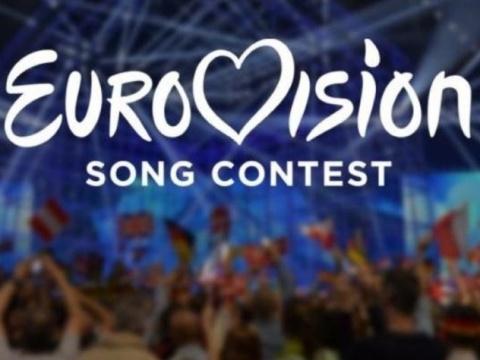 Киев сохранил за собой право на проведение «Евровидения-2017»