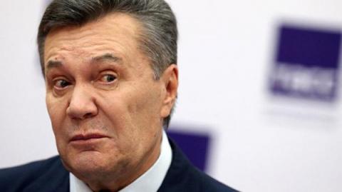 Киев получил от ООН документ…