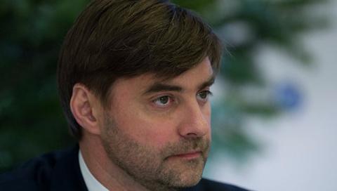 Железняк прокомментировал решение США о поставках оружия на Украину