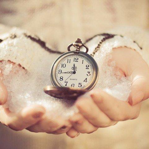 5 минут, которые продлят твою жизнь на годыНесколько почти революционных...