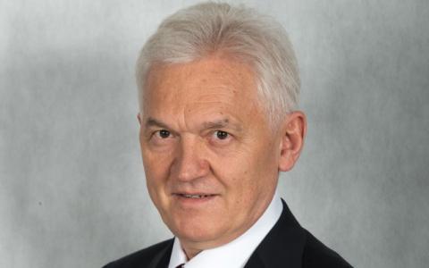Тимченко получили 50% подряд…