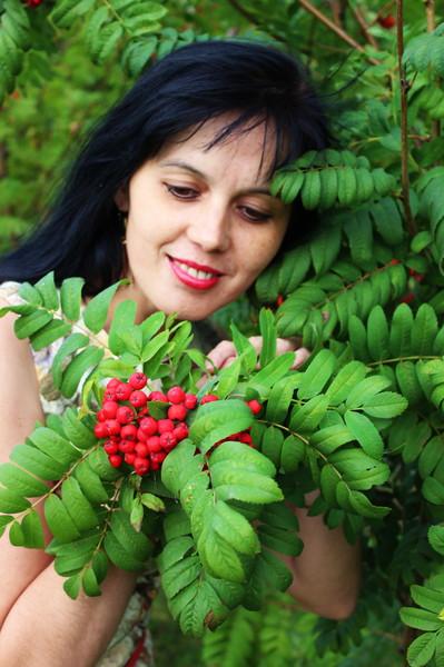 Наталья Шрайнер
