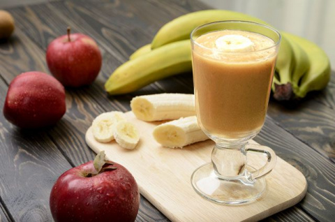 Прибавят вес, но не здоровья. Овощи и фрукты, с которыми лучше быть начеку