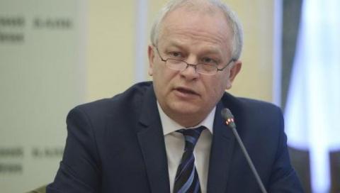 """""""План Маршалла"""" для Украины обойдется ЕС в пять миллиардов евро ежегодно"""