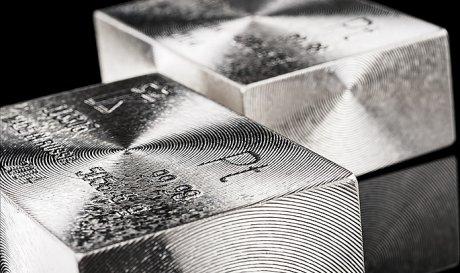 Новосибирские химики нашли замену платине