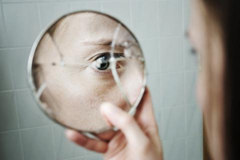Шизофрения: когда начать бес…
