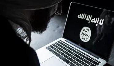 Общественная палата рассказала о экстремизме в интернете