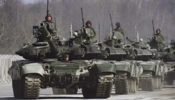 Киев получил прошение Януков…