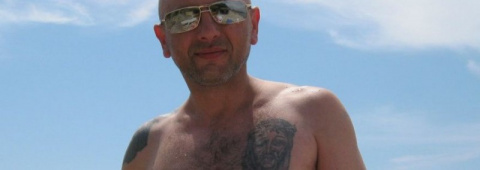 Диверсантам в Крыму помогал уголовник, нанятый ВСУ