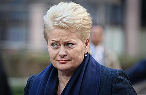 В Литве потеряли дар речи после развязки решения по России: «Этого не вынесет никто»