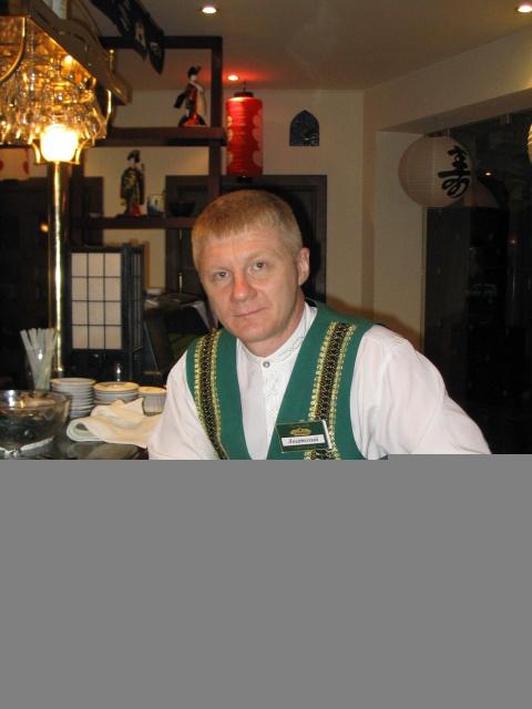 Анатолий Руковицан