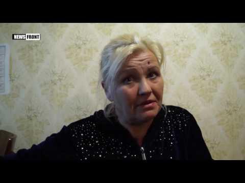 Жительница Донбасса: Я уехала из Украины ради будущего своих детей, для меня Бандера не герой