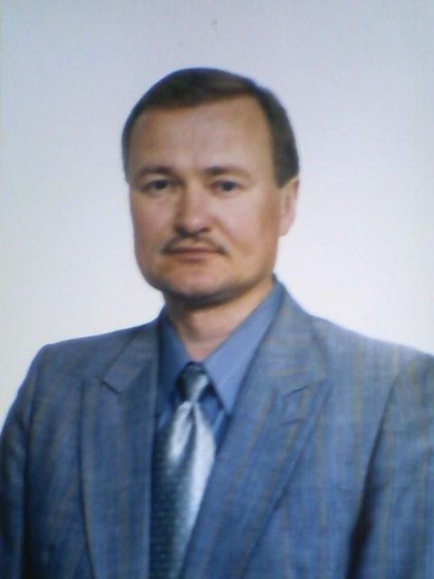 витаутас малевич