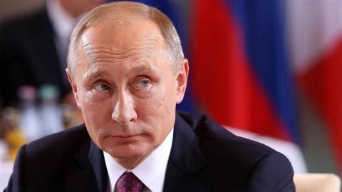 The Washington Post: Обама противостоял вмешательству России