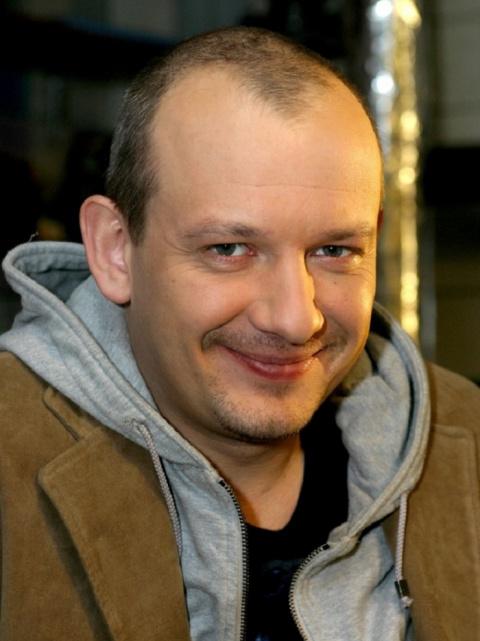 Стали известны новые подробности последних дней жизни Дмитрия Марьянова
