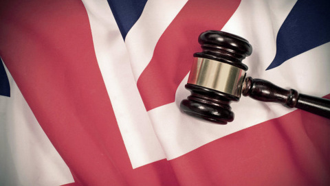 Высокий суда Лондона дотянет процесс до момента исчезновения страны-должницы