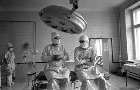 Исповедь нейрохирурга о качестве лечения