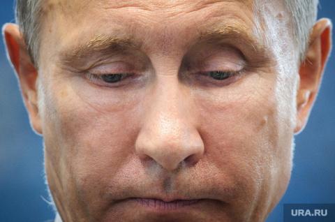 «Если по Михалкову будут какие-то данные, то и его будут проверять». Что значат слова Путина о Собчак, Кадырове, Корее, Роснефти, Гоголь-центре и судах с США