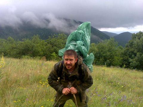 Станица Ладожская: русский бунт против этнокриминальной диаспоры