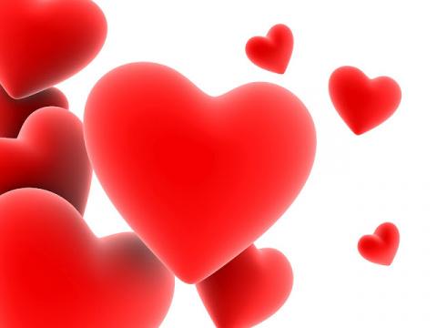 Любовный гороскоп на май 201…