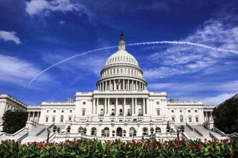 Сенаторы США подготовили нов…