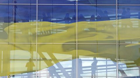 ВСУ объяснили, почему Украин…