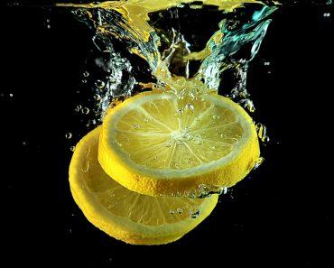 5 полезных свойств лимона дл…