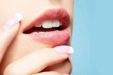 Как сделать скраб для губ: р…