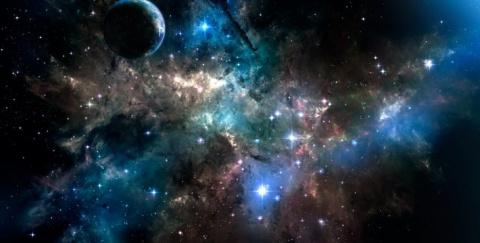 Есть жизнь в космосе: NASA собрала экстренную пресс-конференцию