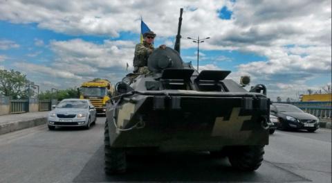 Украинца возмутило поведение…
