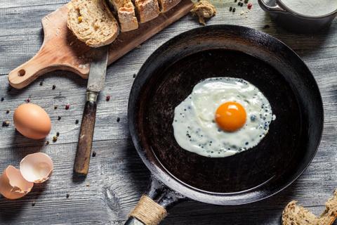 Секреты похмельной кухни: как сделать утром хорошо, если ночью было слишком хорошо