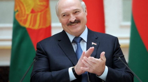 США и ЕС осудили Лукашенко з…