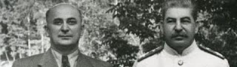 Каким человеком был друг и помощник Сталина, руководитель советского Атомного проекта Лаврентий Берия?