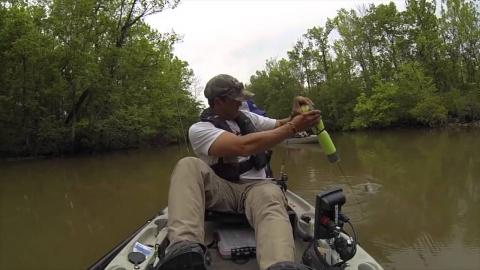 13 Случаев ЖЕСТИ на рыбалке